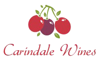 Carindale Wines